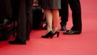 Warum Frauen weniger verdienen als Männer