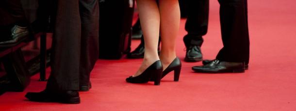 Frauen verdienen weniger als Männer. Punkt. So einfach ist es nicht: In manchen Bereichen verdienen Frauen sogar mehr.