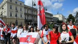 Gründungsaufruf für eine Osteuropäische Universität