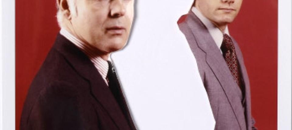Arbeitsrecht Probezeit Für Den Partner Recht Und Gehalt Faz