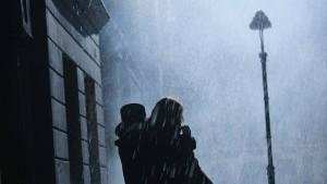 Wer war Jack the Ripper?