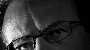 Ich über mich: Frank-Jürgen Weise