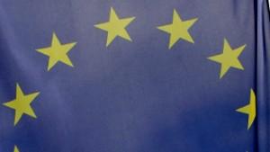 Kritik an EU-Strategie 2020