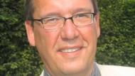 Ulrich Preis, Professor für Arbeitsrecht an der Universität Köln.