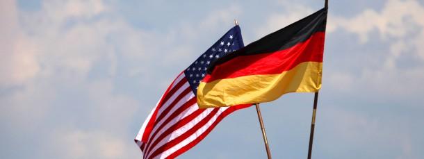 Die Unterschiede zwischen dem amerikanischem und dem deutschen Studiensystem sind riesig.