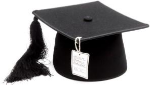 Juristen dürfen Doktortitel behalten