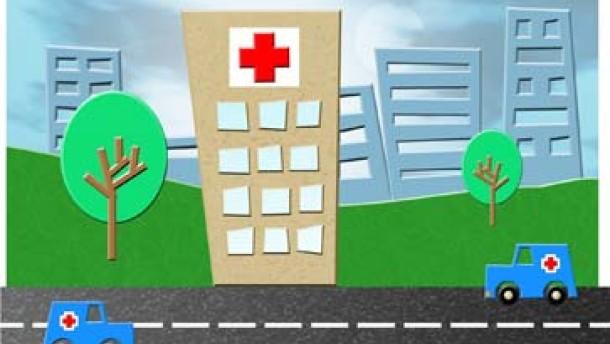 Beste Chancen für Notfallmanager