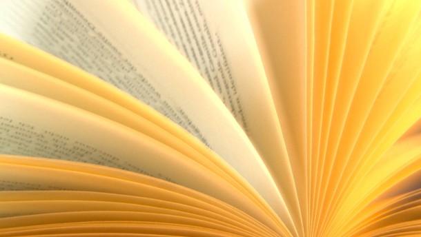 Trotzdem lese  ich noch gern!