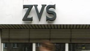 """Eine neue Aufgabe für die alte """"ZVS"""""""