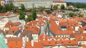 Gastronomische Revolution in Prag