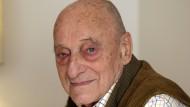 Gérard Genette, 1930 bis 2018