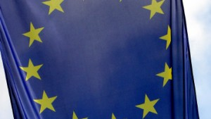 EU vergibt Mikrokredite