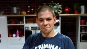 Ich über mich: Tim Mälzer