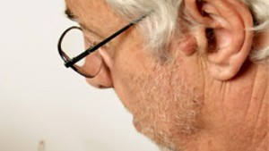 Seniorexperten stillen mehr als Bildungshunger