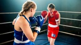 Ist das Boxen ein Doping-Sumpf?