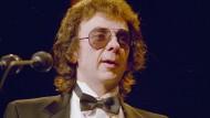 Phil Spector (1939 bis 2021)