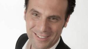 Schwenke neuer Co-Geschäftsführer