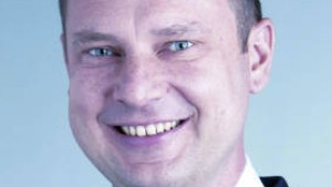 Schöttelndreier neuer Geschäftsführer
