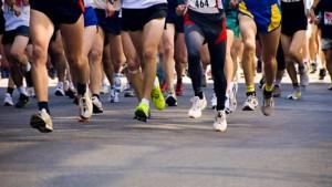 Marathon zum Studienplatz
