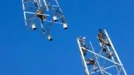 """Nicht nur Menschen, auch Stromnetze und manch anderes gelten heute als """"vulnerabel""""."""