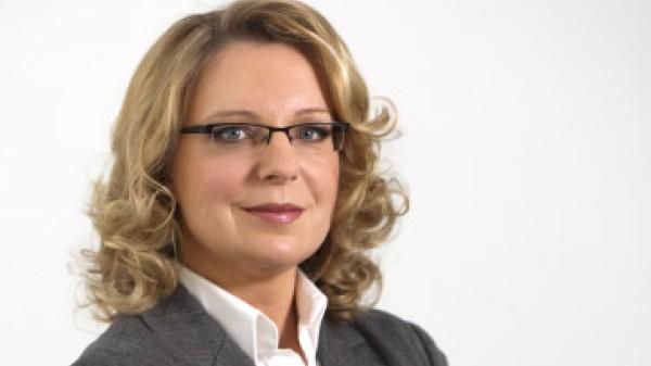 Alle Nachrichten und Informationen der F.A.Z. zum Thema <b>Claudia Kemfert</b> - claudia-kemfert