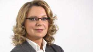 Ich über mich: Claudia Kemfert