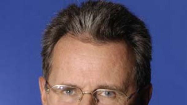 Herzog scheidet aus dem Vorstand aus