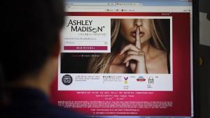 Offenbar zwei Suizide nach Hack bei Ashley Madison