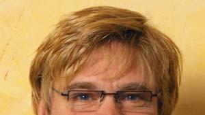 Dirk Funke steigt in den Vorstand auf