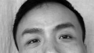 Von der Parteilinie abgekommen: Zhào Jing alias Michael Anti