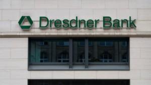 12.000 Banker müssten um Arbeitsplatz fürchten