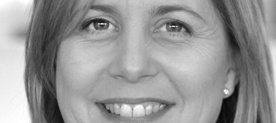 Mandy - Eine verfickte Frau über 40&excl