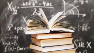 Stolz und Vorurteil im Studium