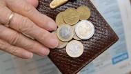 Mehr als eine Handvoll Euro springen für viele Arbeitnehmer zur Urlaubszeit raus