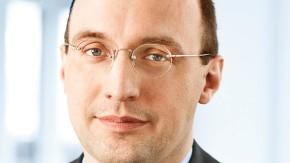 Bös spricht für die Geschäftsführung von Scholz & Friends Hamburg