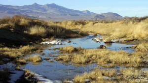 Vermisste Wanderin überlebt neun Tage in der Sierra Nevada