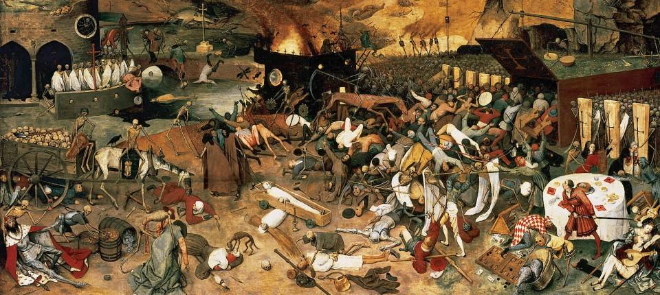 Topoi Der Widerständigkeit Wann Wird Kunst Kritisch