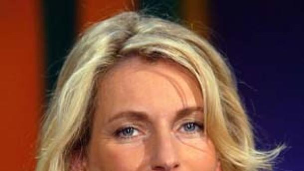 Ich über mich: Maria Furtwängler