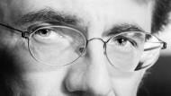 Einmal McKinsey, immer McKinsey: Deutschland-Chef Frank Mattern