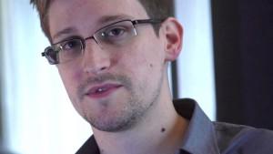 Wikileaks: Es gab keine Pläne, Snowden heimlich auszufliegen