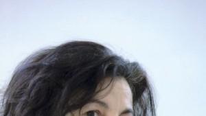 Ich über mich: Necla Kelek