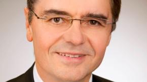 Wagner und Bundschu erweitern das deutsche Team von  L.E.K. Consulting
