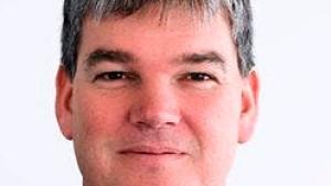Winfried Schülken neuer Geschäftsführer