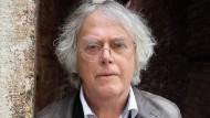 Dag Solstad wird 80: Der große Nachdenker unter den norwegischen Autoren