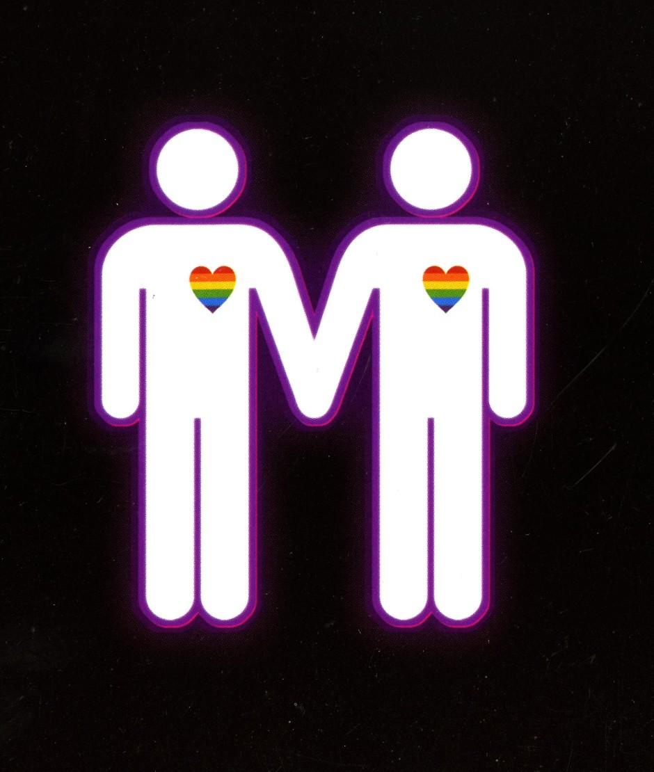 Hintergrund: Rechte und Pflichten in der Homo-Ehe