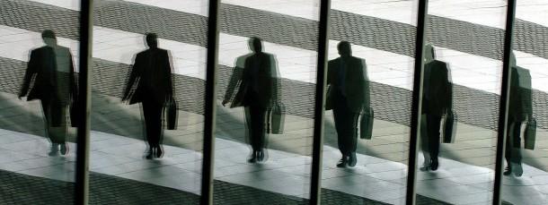 Was deutschen Arbeitnehmern wichtig ist? Ein kurzer Weg ins Büro zum Beispiel. Weitere Wünsche in der Bildergalerie.