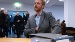 """Kündigung des selbsternannten """"Volkslehrers"""" rechtens"""