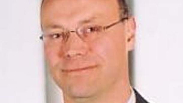 Schloh wird Pharma-Geschäftsleiter Europa