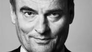Ein Mann mit Doppelleben: Daniel Koerfer pendelt zwischen Berlin und Köln.