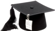 In Wahrheit nicht billig: ein gekaufter Doktortitel